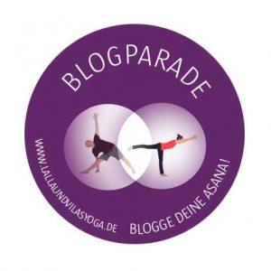Blogparade- bubble