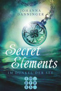 secret-elements-band-1-im-dunkel-der-see