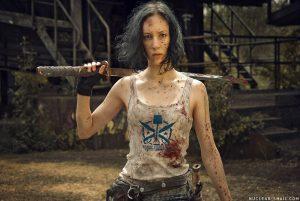 zombie_surviver_girl_by_nuclearsnailstudios-d8y15st
