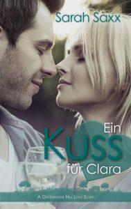 Ein kuss für Clara 2
