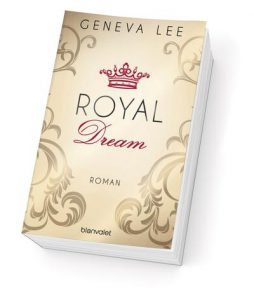 Royal Dream 4