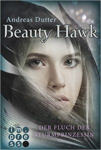 beauty-hawk