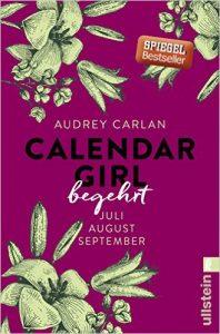 calendar-girl-begehrt-3