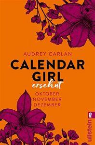 calendar-girl-ersehnt-4