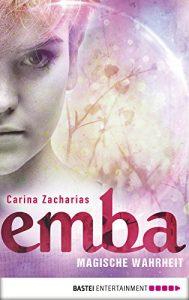emba - magische Wahrheit 2