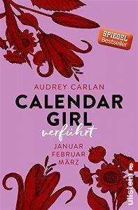 calendar-girl-verfuehrt-1