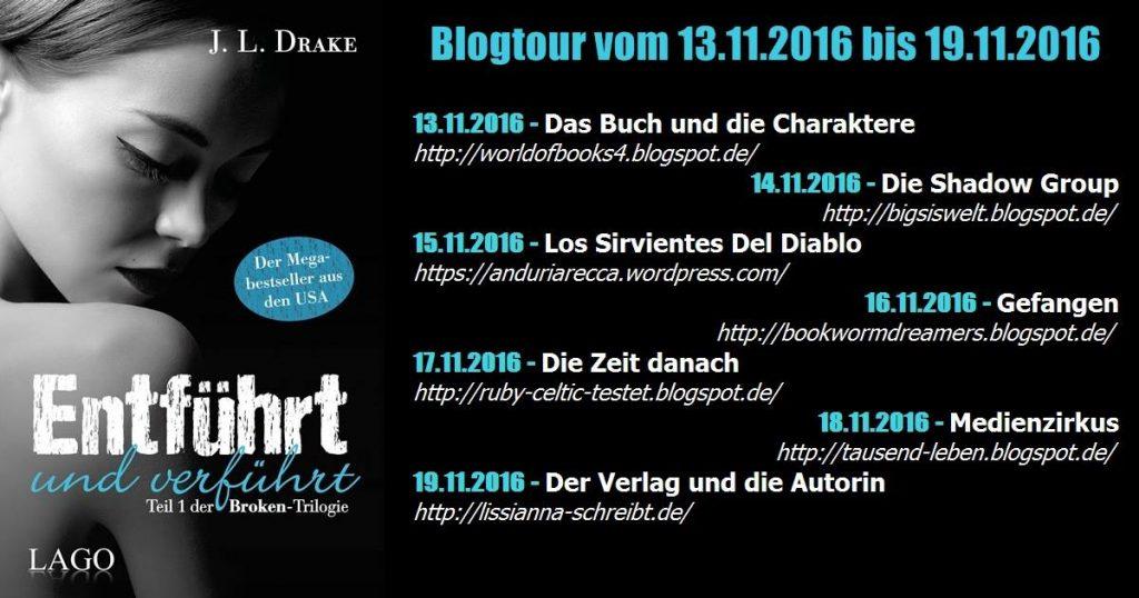 banner-blogtour